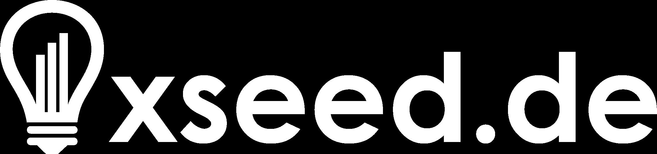 xseed.de